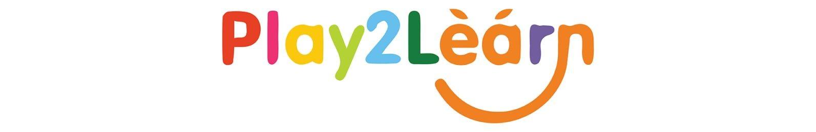Play2Learn