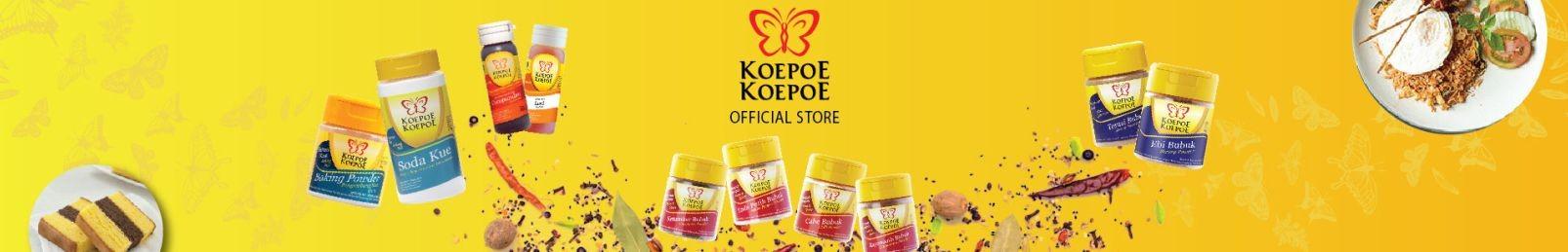 Koepoe-Koepoe Store