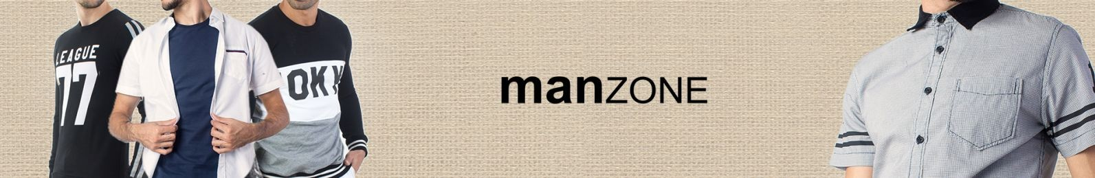 Manzone Official Store
