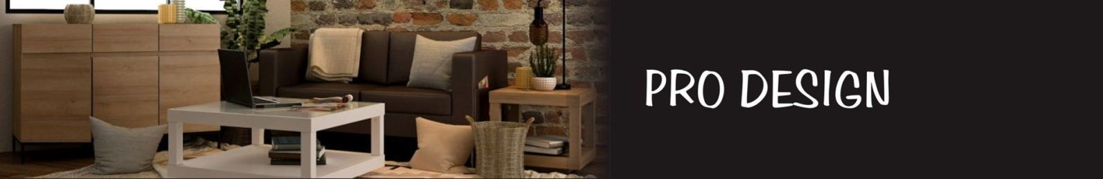 Prodesign Furniture