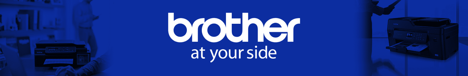 Brother Official Store