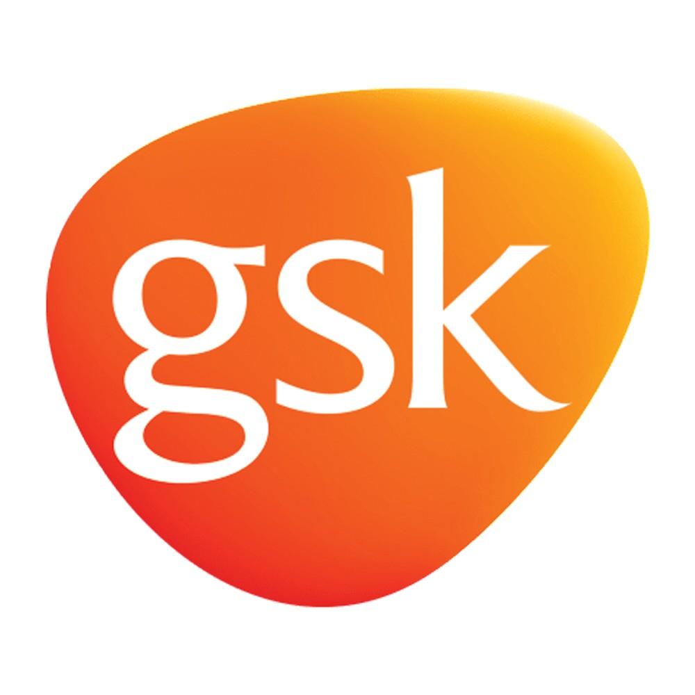 GSK Official Store