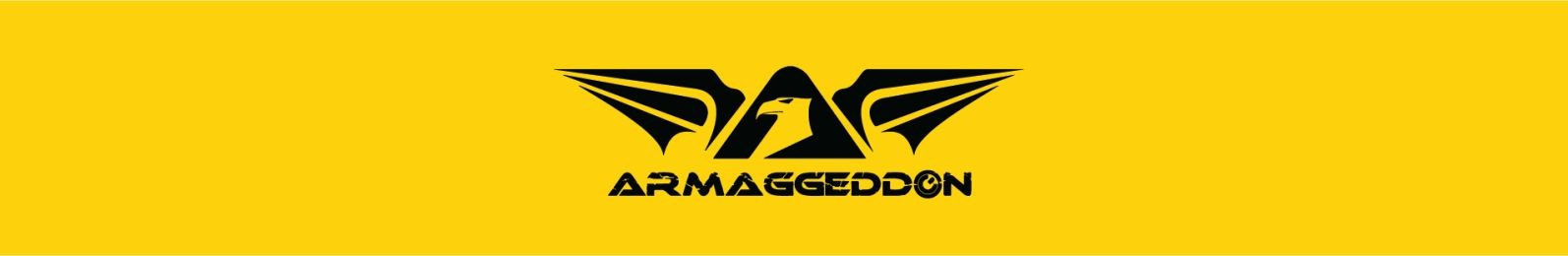 Armaggeddon Official