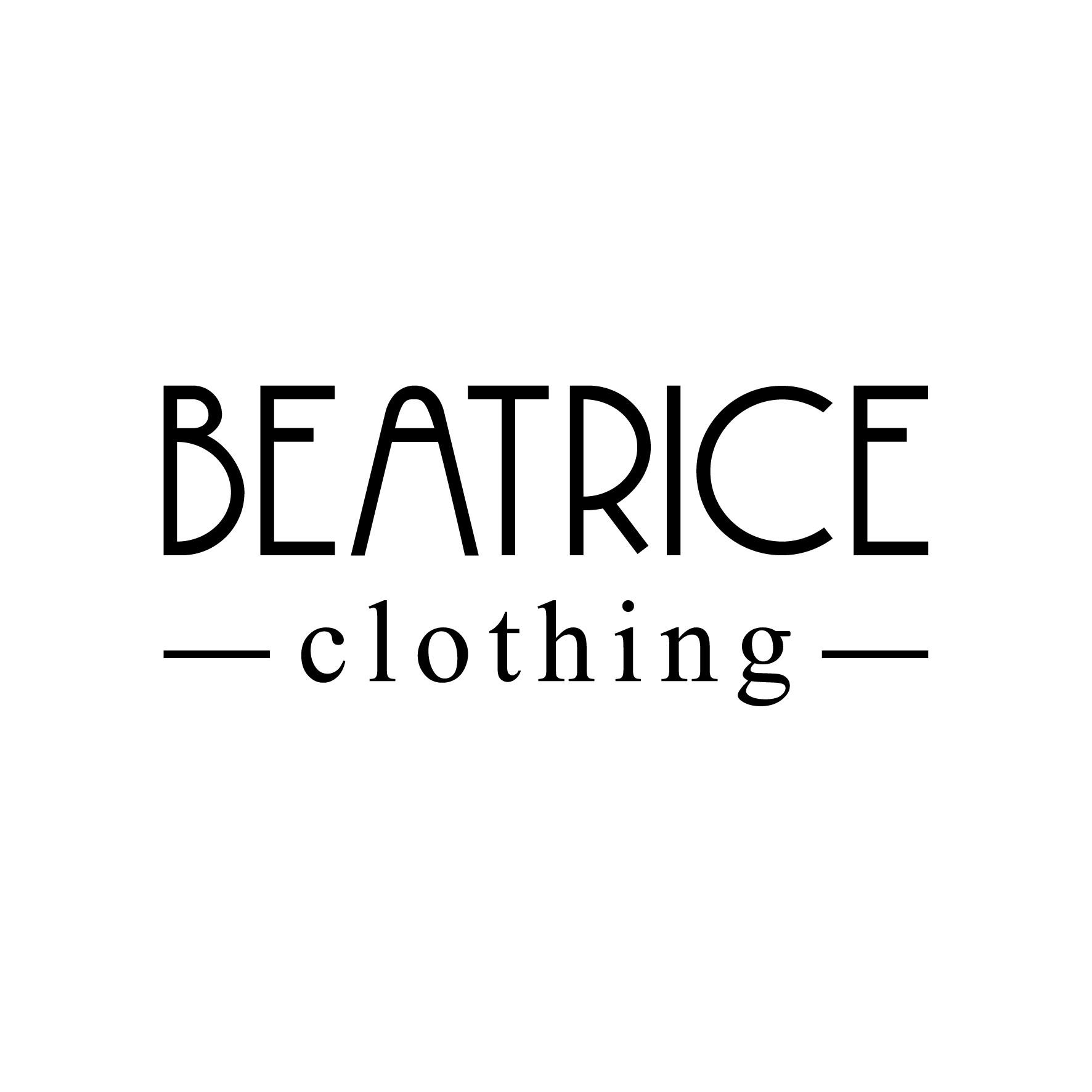 Promo Harga Narumi Vest In Slampadan Black Beatrice Clothing Update Alila Culottes Benji Red Kebijakan Pengembalian Produk Kebon Jeruk