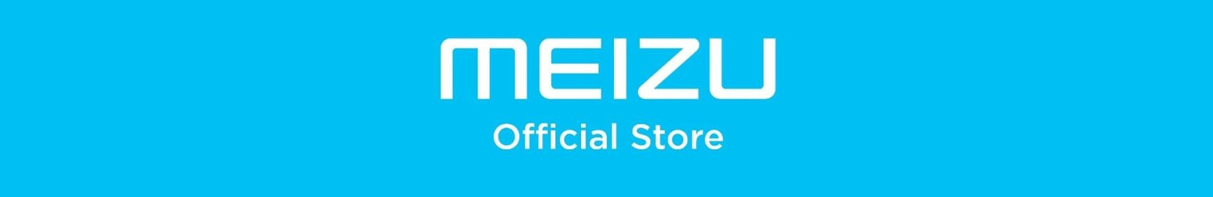 Meizu Official Shop