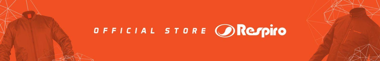 Respiro Official Store