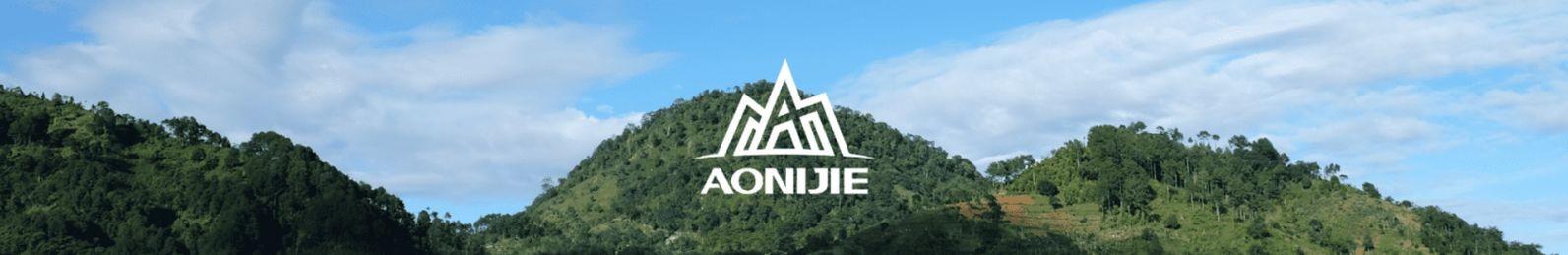 Aonijie Indonesia