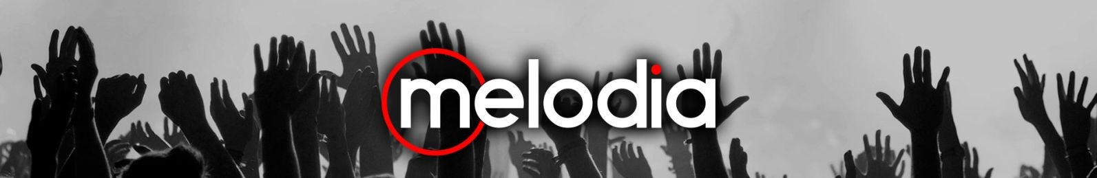 Melodia Musik Online
