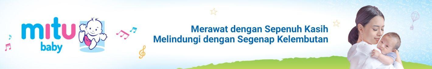 Mitu Indonesia