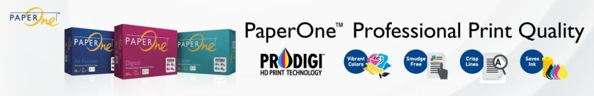Paperone Official