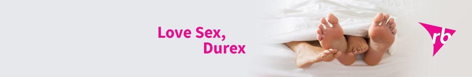 Durex Store