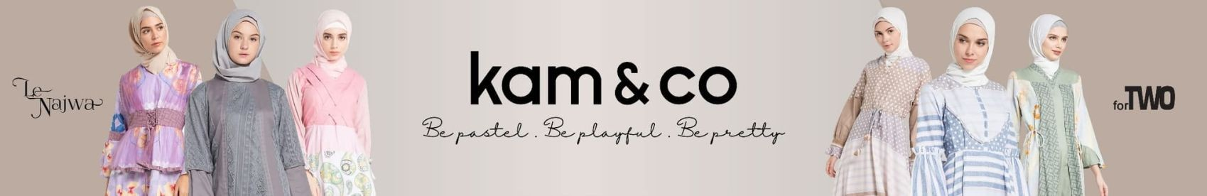 Kam & Co