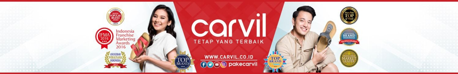 Carvil Official Store