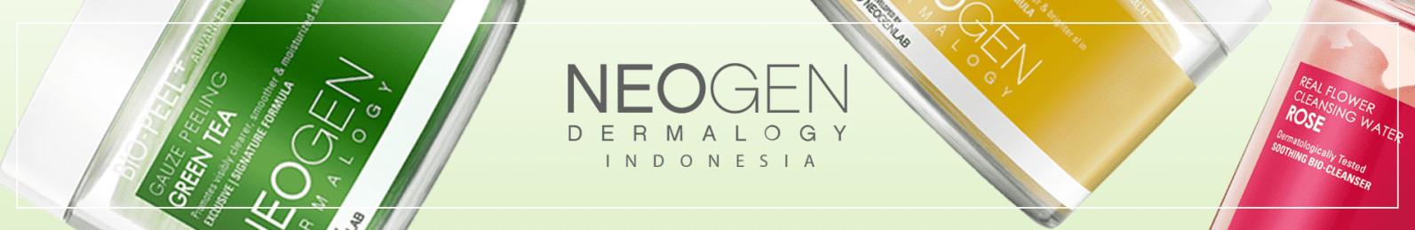 NeogenDermalogy Official
