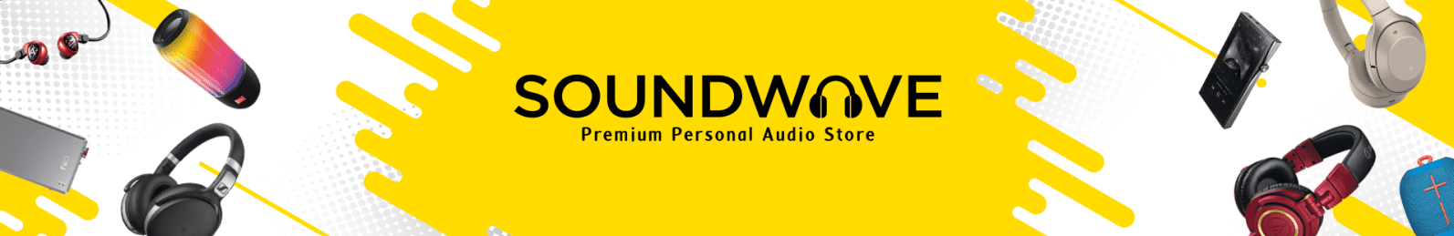 SOUNDWAVE Indonesia