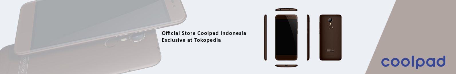 Coolpad Indonesia