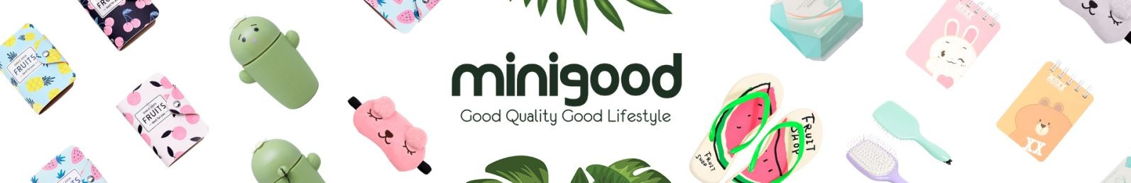 Minigood Official Store