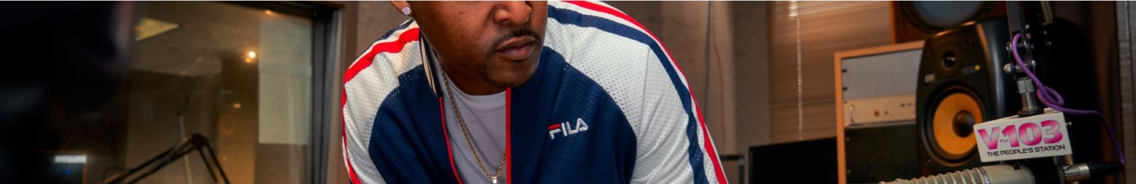FILA Official Store
