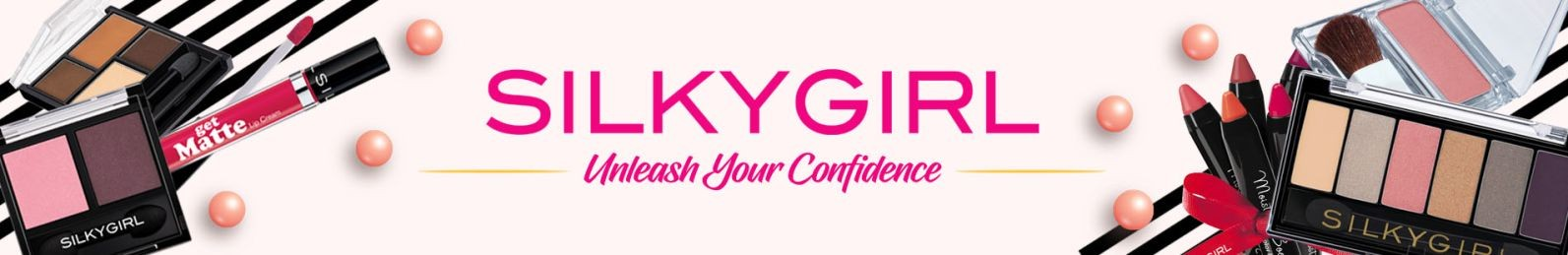 SILKYGIRL Official Store