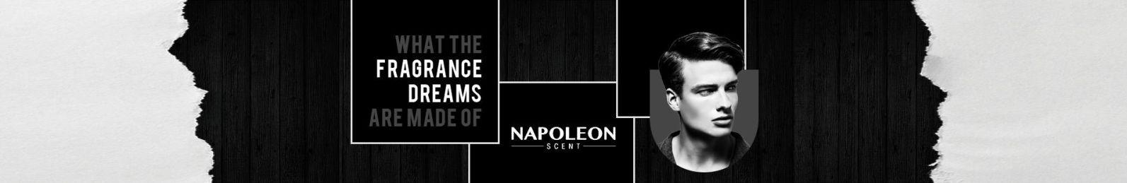 Napoleon Perfume