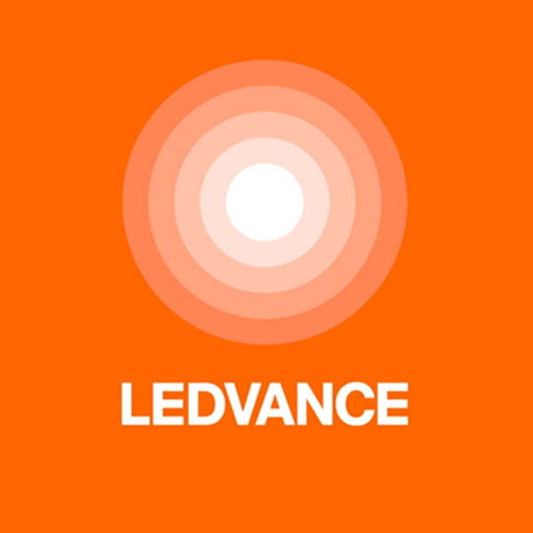 Ledvance Official Store