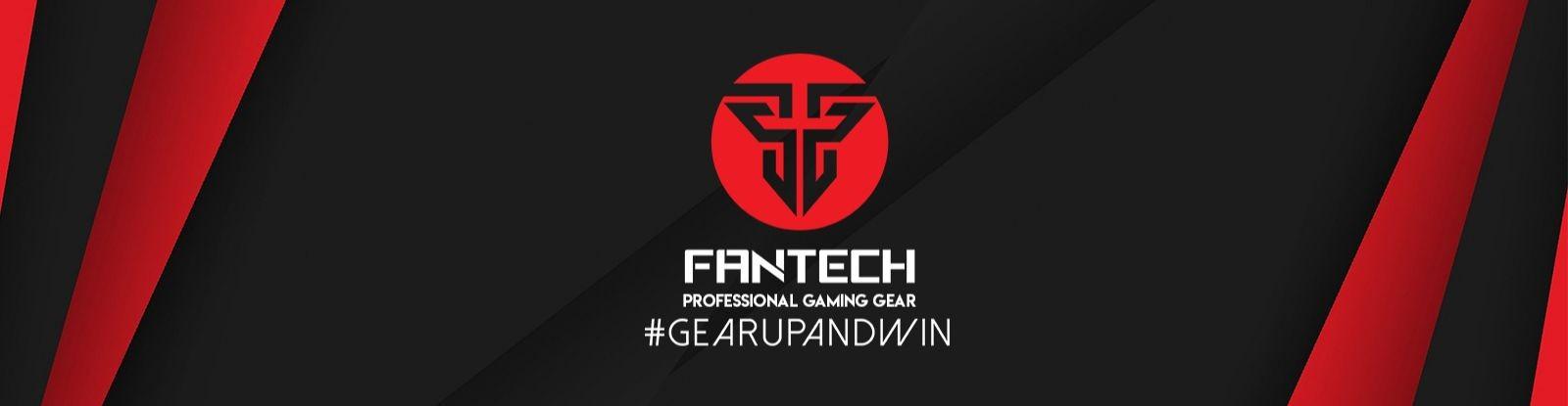 Fantech Official Store
