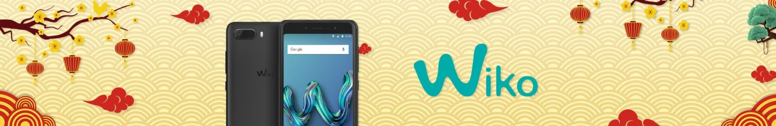 Wiko Official Store