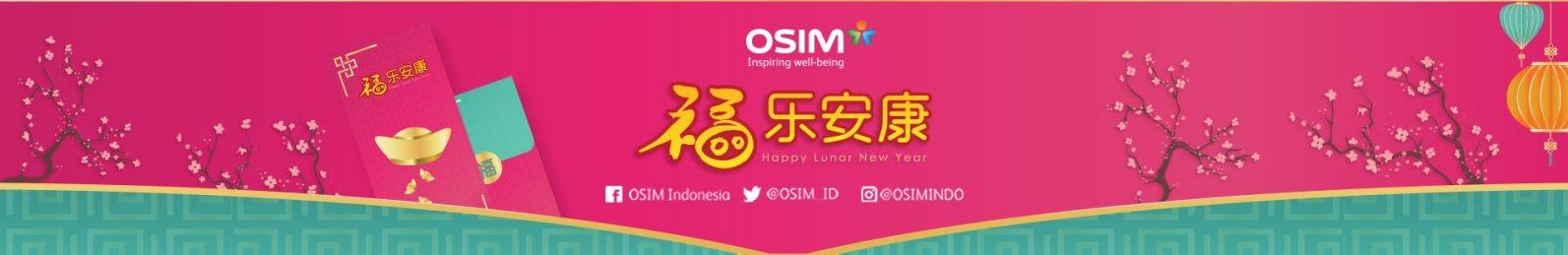 OSIM Indonesia