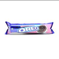 Jual Kraft Oreo Rasa Strawberry Cream 137gr Kota Tangerang Selatan Smileyyy Shop Tokopedia