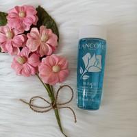 Lancome Bi Facil Non oily instant cleanser sensitif eye - 15 ml thumbnail