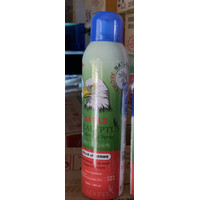 eagle eucalyptus spray 280 ml