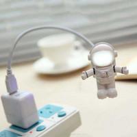 jual lampu led usb hias dekorasi ruang kerja meja belajar