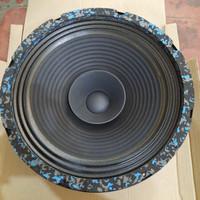 Jual Speaker AUDAX 12 Inch Full Range