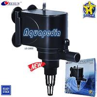 Jual Resun LG1800 Pompa Aquarium Little Giant Submersible ...
