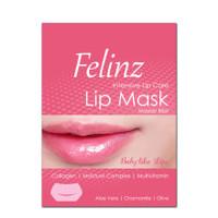 Felinz Lip Mask thumbnail