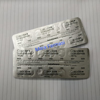 casodex 150 mg/strip