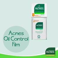 acnes oil control film isi 50 thumbnail