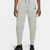 Jual Cu4496 063 Mens Nike Sportswear Tech Fleece Jogger Jakarta Selatan Nike Ating Tokopedia
