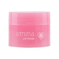 Emina Lip Mask 9g thumbnail