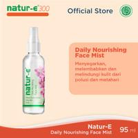 Natur-E Daily Nourishing Face Mist thumbnail
