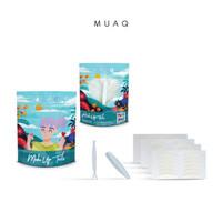 MUAQ Eyelid Tape - Size S thumbnail