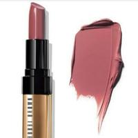 Bobbi Brown Luxe Lip Color - Neutral Rose thumbnail