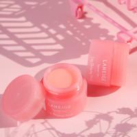 LANEIGE Lip Sleeping Mask Berry 3gr [ORIGINAL] thumbnail