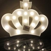 jual lampu tidur anak lampu dekorasi led lucu heart awan