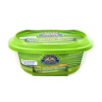 Crystal Farms Spreadable Butter salted sweet cream 226 gr