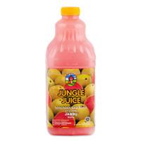 Junle Juice Guava 2 L