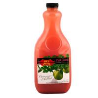 Juice United Pink Guava 2 L