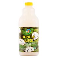 Jungle Juice soursop 2 L