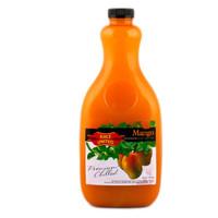 Juice United Mango 2 L