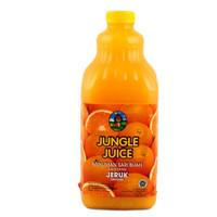 Jungle Juice Orange 2 L